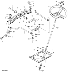 parts john deere gator parts diagram wiring diagram 2007 honda cr