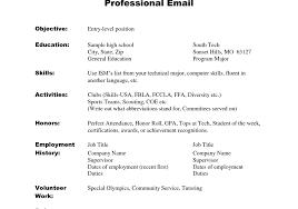 Job History Resume by Resume Examples No Job History Graduate Resume Template Student