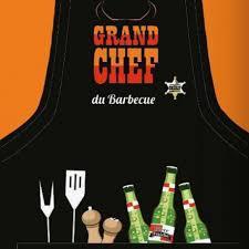 tablier de cuisine hello tablier de cuisine humoristique grand chef du bbq noir tablier