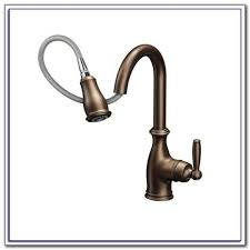 28 kitchen faucet touchless delta waldron single hole