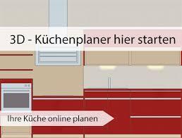 küche planen kostenlos 3d küchenplaner planen sie hier ihre neue traumküche