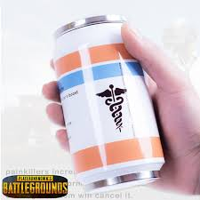 pubg energy drink pubg playerunknowns battlegrounds energy drink anodyne cosplay