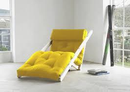 mattress memory foam futon twin futon wooden futon full size