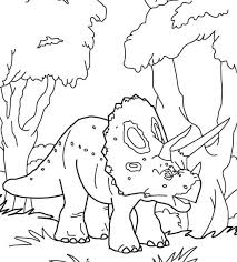 tarbosaurus coloring pages hellokids
