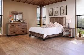 finished bedroom suites u2013 natural wood furnishings llc