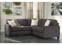 Small Couch With Chaise Lounge Sofa Small Sectional Sofa With Chaise Lounge White Sofa Sofa