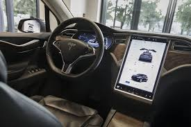 electric vehicles tesla electric cars automakers plan electric car blitz even as tesla
