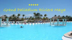 Riviera Maya Map Wayne County Public Library U2013 Grand Palladium Riviera Maya Mexico Map