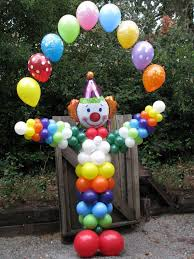 768 best balloons 4 images on pinterest balloon decorations