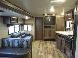 montana travel trailer floor plans 100 kodiak rv floor plans 100 front kitchen rv floor plans