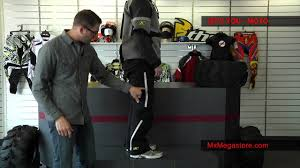 motorcycle over jacket 2014 klim over shell motorcycle pant review at mxmegastore com