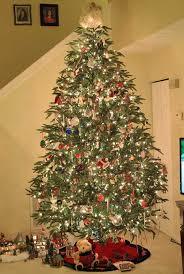 how to photograph a christmas tree christmas lights etc blog