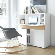 bureau secr騁aire informatique meuble secretaire bureau secretaire bureau meuble uncategorized