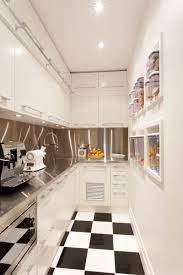 small kitchen ideas no window 188 small kitchen ideas start your project now