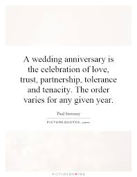 marriage celebration quotes anniversary celebration quotes quotesgram 50th anniversary