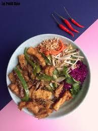 rue du commerce cuisine le petit sao cuisine vietnamienne accueil