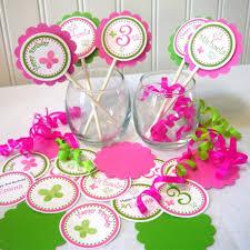 Party Decoration Ideas Latest Diy Ideas For Party Decoration 2015 Fashion U0026 Trend