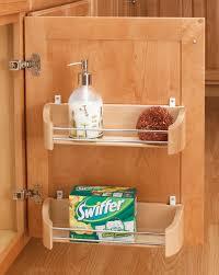 Cabinet Door Clips Rev A Shelf 14