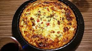 cuisine de reference michel maincent globe gifts com cuisine inspirational salamandre de cuisine