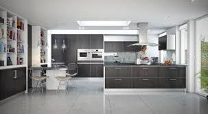 cuisines contemporaines haut de gamme cuisines design pas cher cuisines modernes equipees