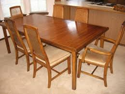 Keep Your Dining Room Table In Excellent Condition Garrison - Dining room table protective pads