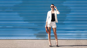 dress codes decoded what to wear when going out goldstar