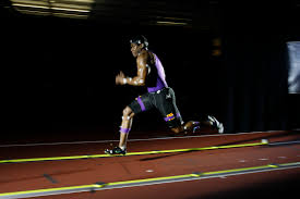 Nike Sport a look inside nike s sport research lab nike news