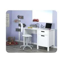 ma chambre d enfant ma chambre d enfa bureau enfant cus ma chambre denfant ma