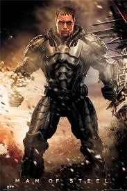 man of steel u0027s general zod is an insane sorority