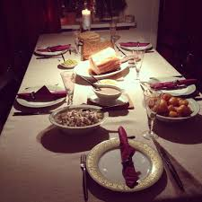 christmas day dinner table games first christmas abroad unlockingkiki com