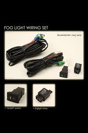 ebay fog lights wiring 8th generation honda civic forum