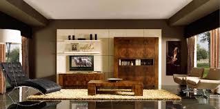 art deco home interiors art deco interior designs art deco home interiors home design and