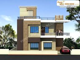 build your house free build a house marvelous build a house