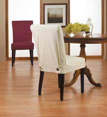 Skirted Dining Chair Dining Room Fabulous Dining Table Skirted Dining Chair Covers