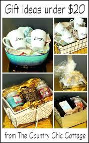 carolina gift baskets gift baskets nc christmas carolina fruit etsustore