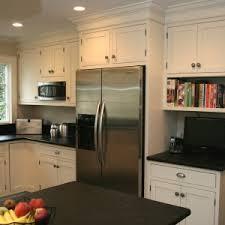 Soapstone Kitchen Countertops Cost - decorating soapstone countertops cost using bar countertop ideas