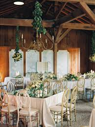 How Much Are Centerpieces For Weddings by 8 Things You Need To Know If You Aren U0027t Hiring A Wedding Planner Diy