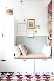 meuble rangement chambre enfant chambre enfant rangement meuble de rangement jouets chambre meuble