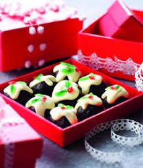 11 best edible christmas gifts images on pinterest christmas