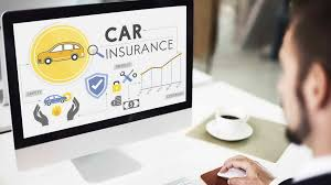 quote home and auto insurance home and auto insurance auto and home insurance quotes