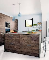 kitchen design trends for 2016 real homes