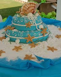 birthday party ideas blog