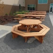 Outdoor Furniture Cincinnati by Fp Design 21 Photos Furniture Stores 10935 Main St