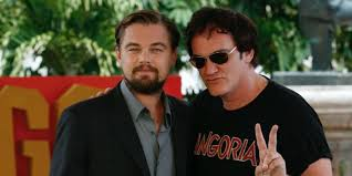 jungle film quentin tarantino quentin tarantino compares new charles manson movie to pulp fiction