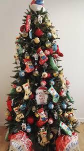 festive productions ltd linkedin