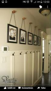 Entryway Wall 31 Best Entryway Ideas Images On Pinterest Home Art Niche And