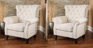 Armchair Club Best Cheap Armchairs 2017 Reviews 10 Top Selling Brands