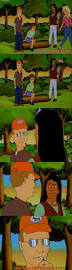 king of the hill 450 best king of the hill images on pinterest the hill cartoons