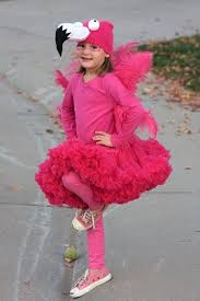 Mary Poppins Halloween Costume Kids 1264 Halloween Costumes Images