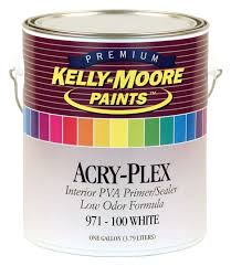 freebies offer free quart of kelly moore paint coupon